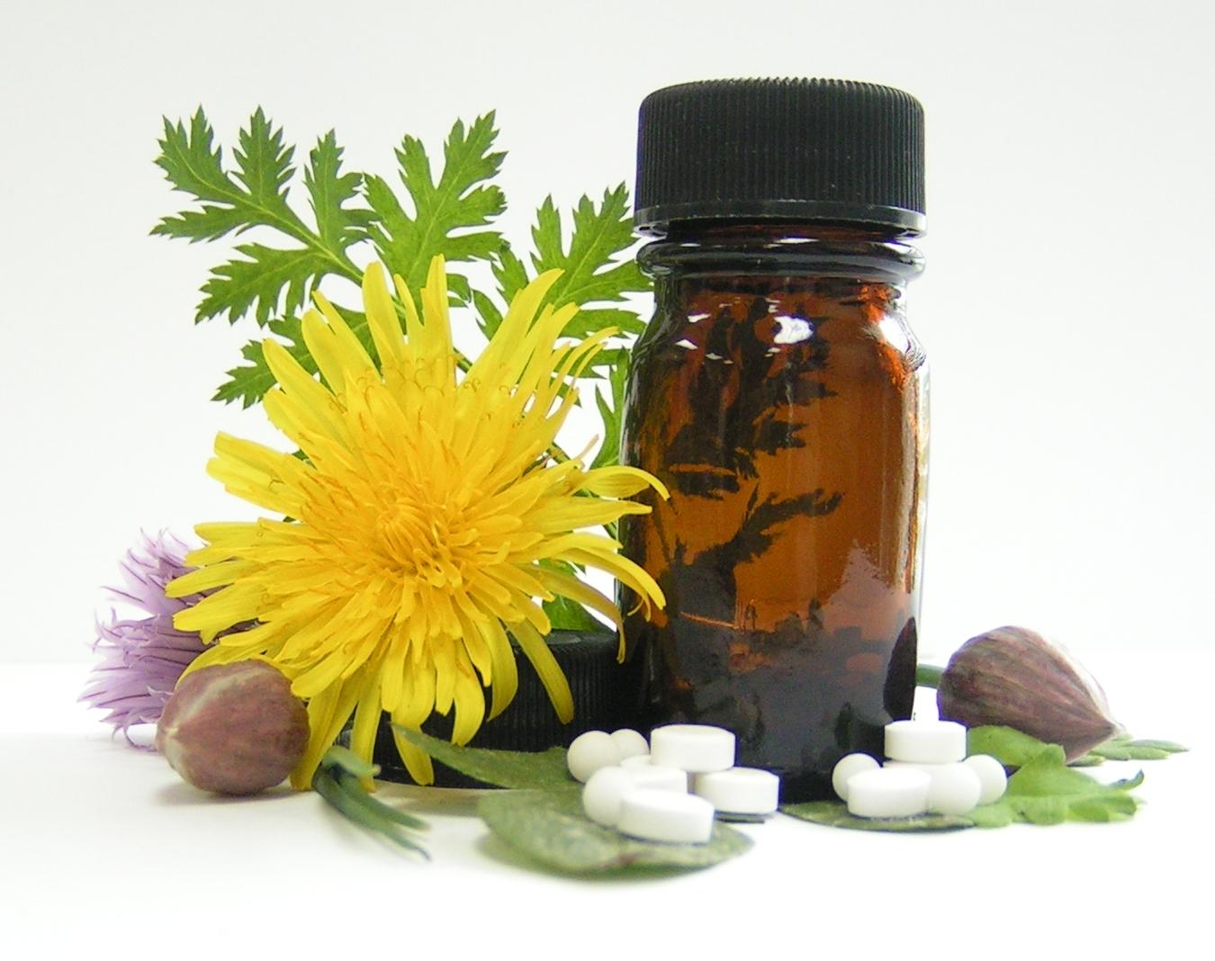 Nandini Joshi's Homeopathic Clinic