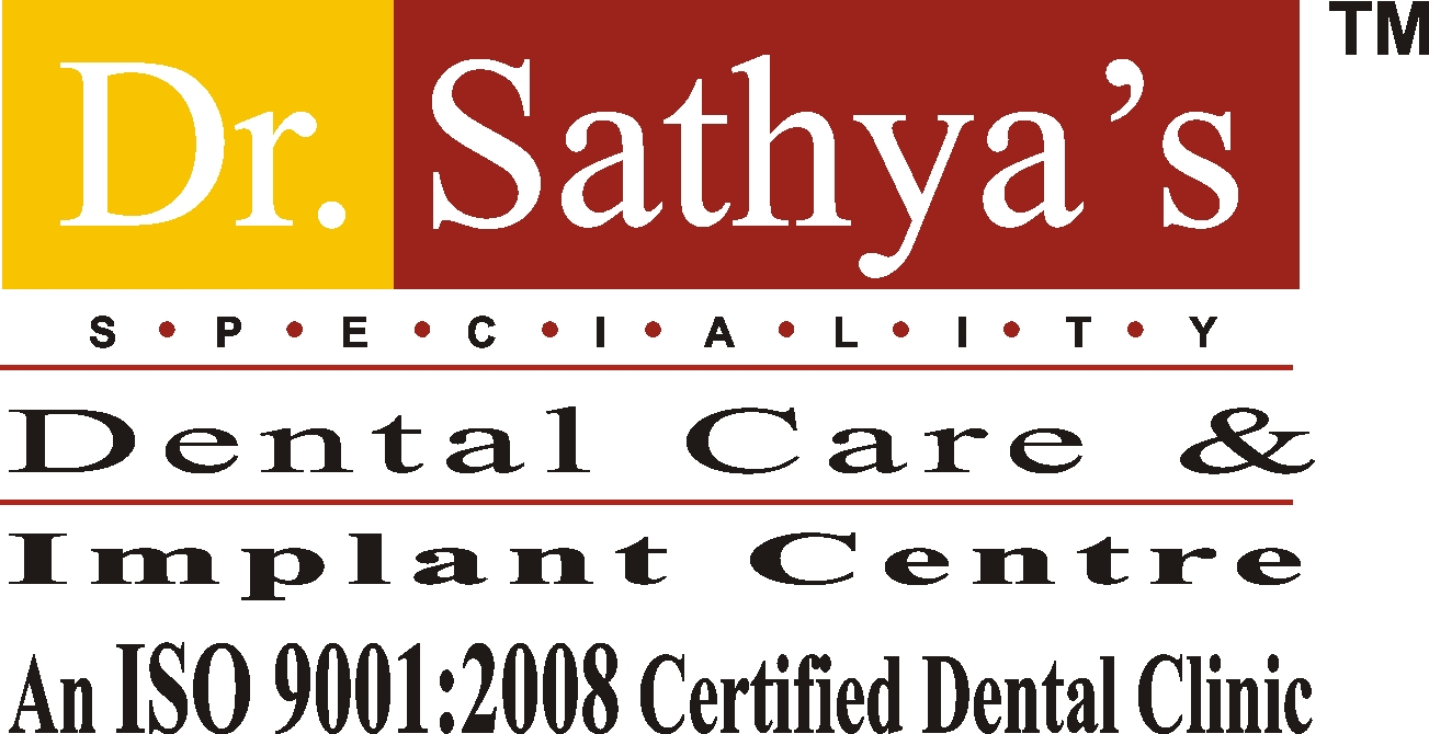 Dr. Sathya's Dental Care and Implant Centre