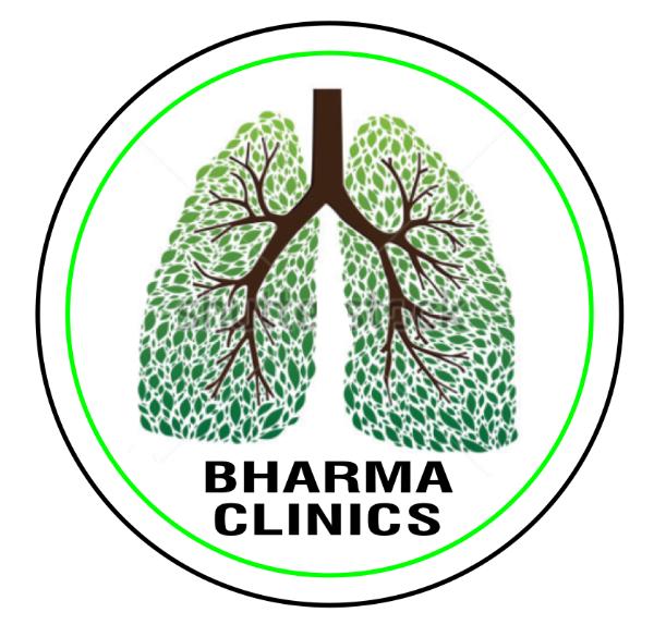 BHARMAS LUNGS HEALTH CLINIC