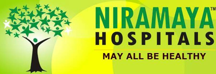 Niramay Hospital
