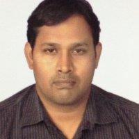 Dr. Praveen Ankathi - Neurosurgeon