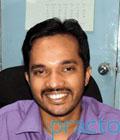 Dr. Sandesh Mahatekar - Dentist