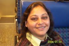 Dr. Avani Shah - Dermatologist