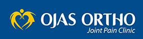 Ojas Ortho Joint Pain Clinic