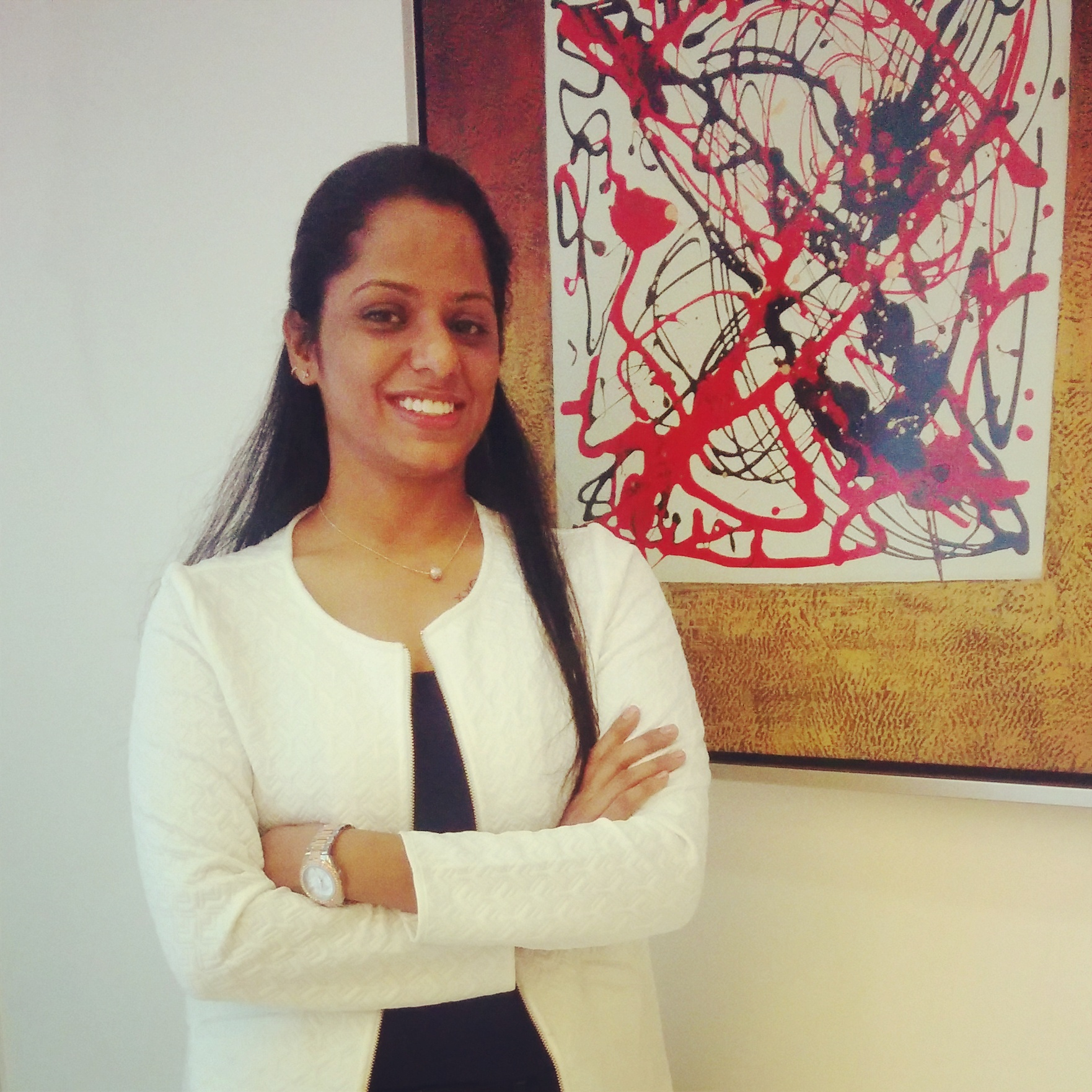 Dr. Madhulika Rustagi - Cosmetologist