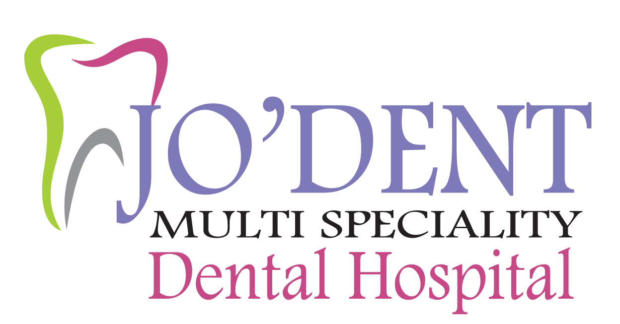 Jo Dent Multispeciality Dental And Implant Centre