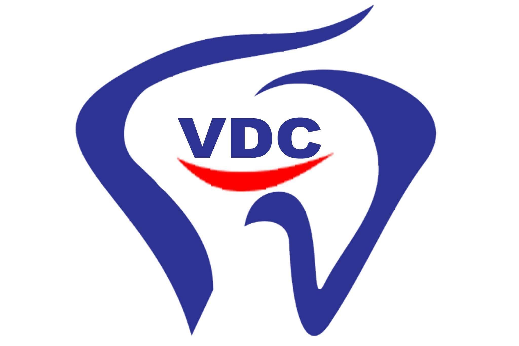 Vasundara Multispeciality Dental Clinic