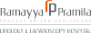 Ramayya Pramila Urology & Laparoscopy Hospital