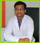 Dr. A.Naveen Reddy - Dentist