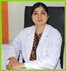 Dr. A.Shilpa Reddy - Dentist