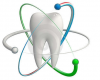 Dentospect Dental Clinic