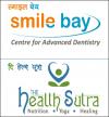 Dr. Ruparel's Clinic