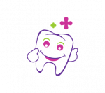 Dr Ashok's Dental Clinic