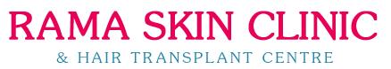 Rama Skin Clinic