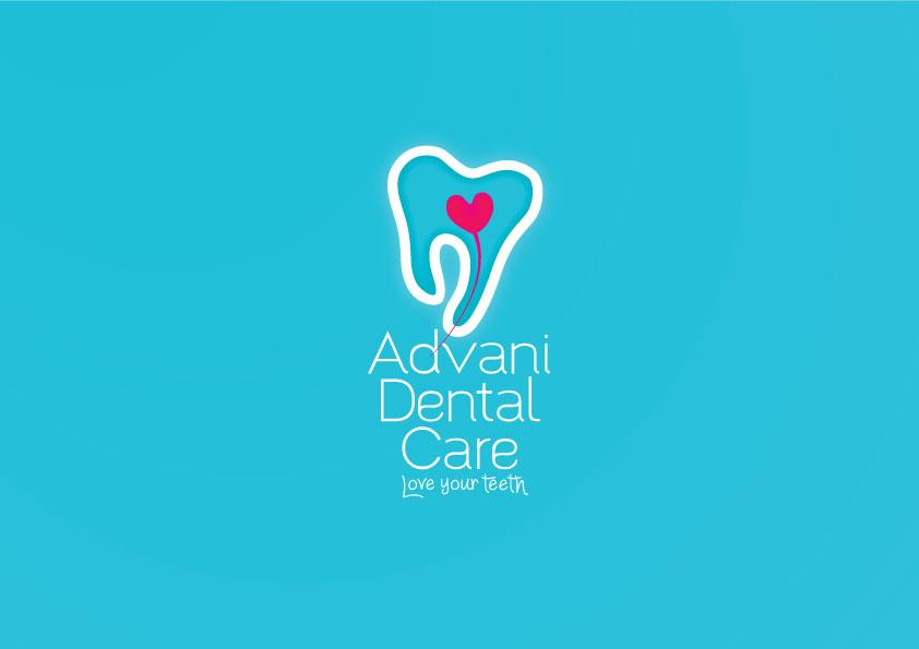 Dr Advani Dental Care Wadala,Mumbai