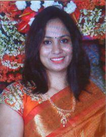 Dr. Snehalatha Alapati - Gynecologist/Obstetrician