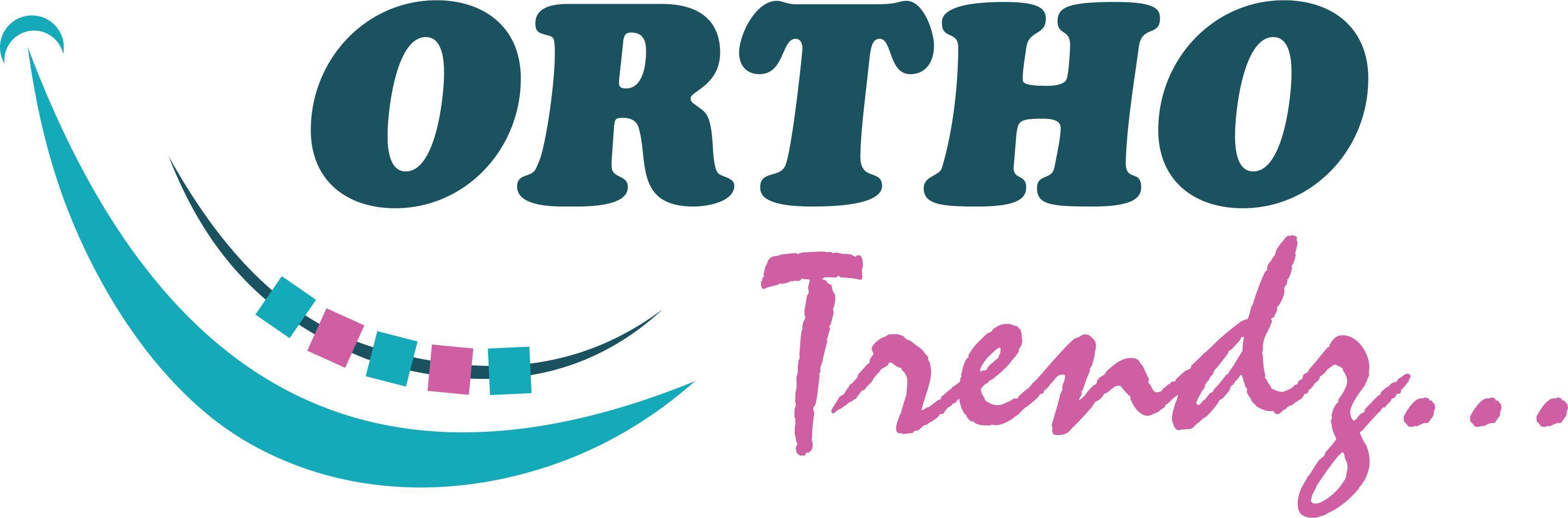 Ortho Trendz Clinic