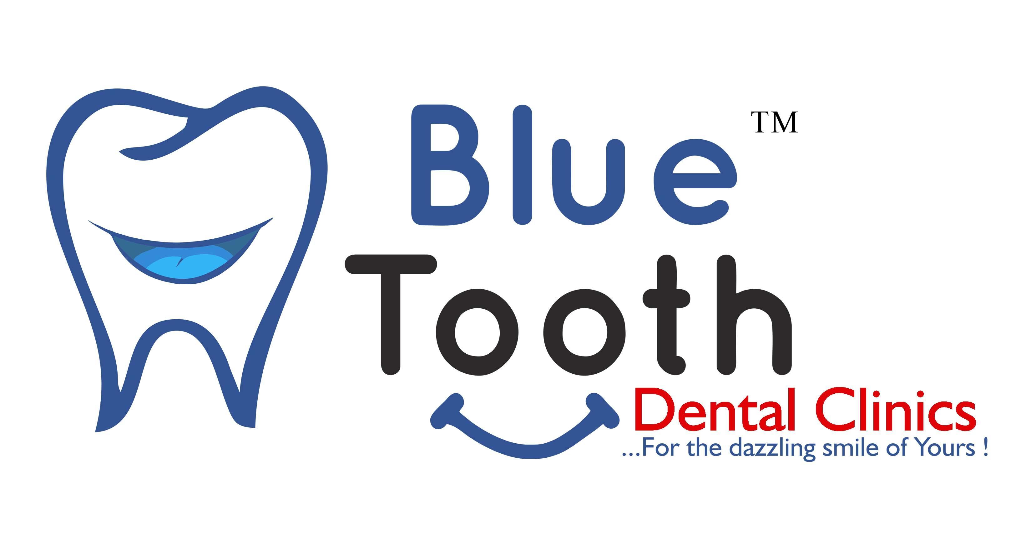 BlueTooth Dental Clinics
