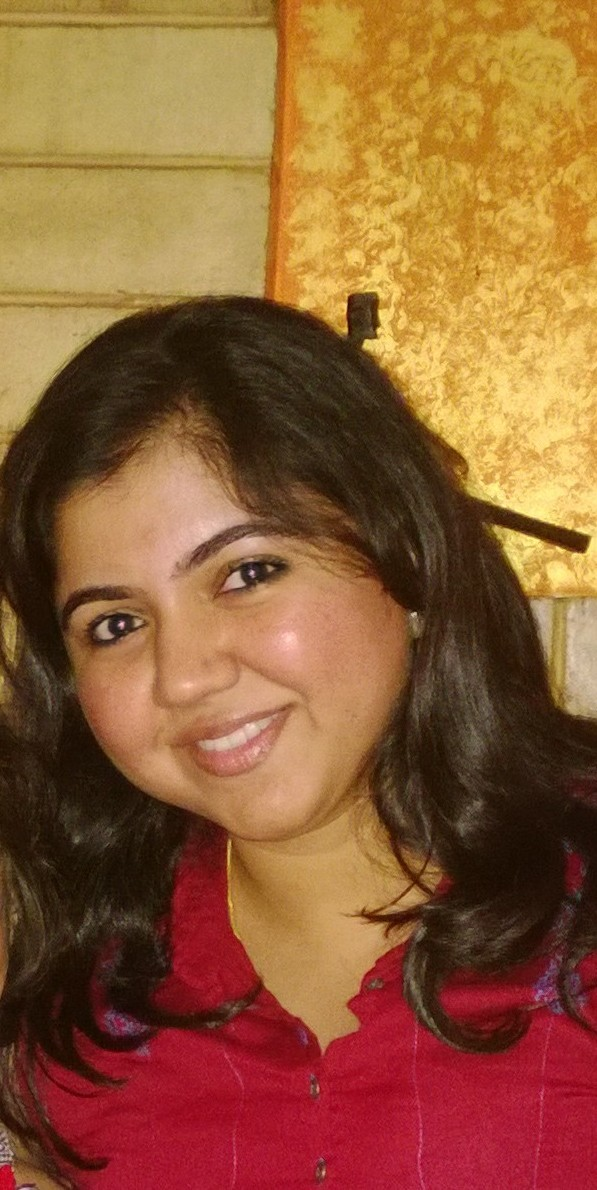 Dr. Sujatha Pai B - Dentist