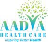 Aadya Health Care