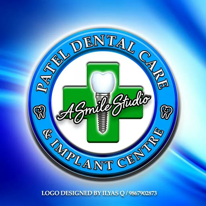 Patel Dental Care & Implants Centre