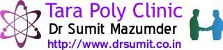 Tara Poly Clinic