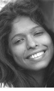 Dr. Nivedita Hegde - Dentist