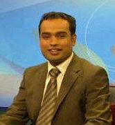 Dr. Jay Kumar Tamhane - Ayurveda