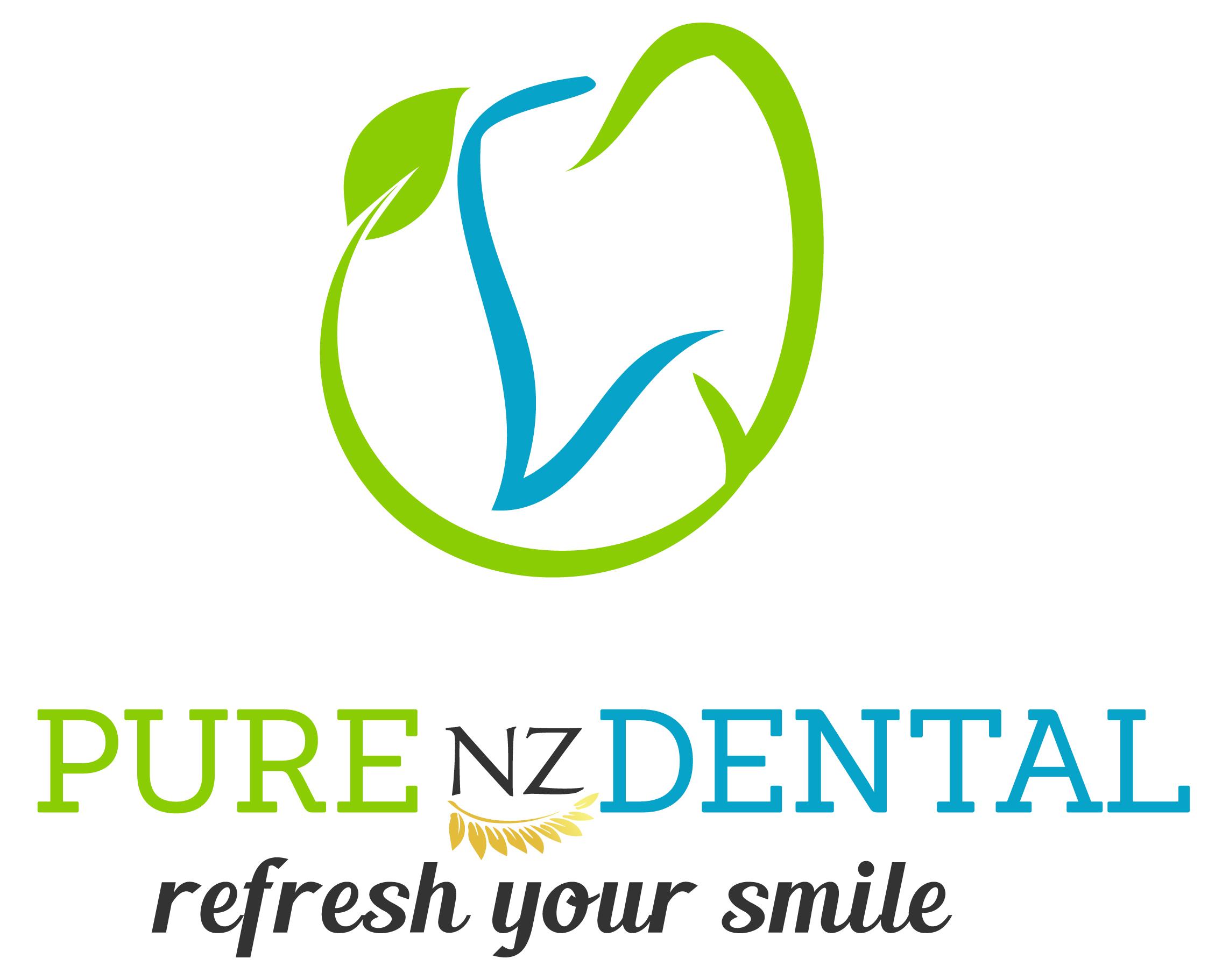 Pure NZ Dental (Bukit Timah)