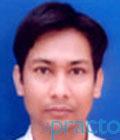 Dr. Kumar Ankur - Pediatrician