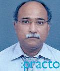 Dr. Dibanath Chakraborthy - Neurosurgeon