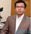 Dr. K.C. Nischal - Dermatologist