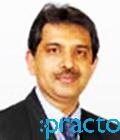 Dr. Aashish Shah - GastroIntestinal Surgeon