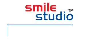 Smile Studio Dental Clinic