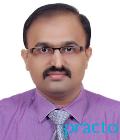 Dr. Narpat Singh Rajput - Dentist