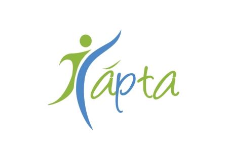 Apta Healthpod