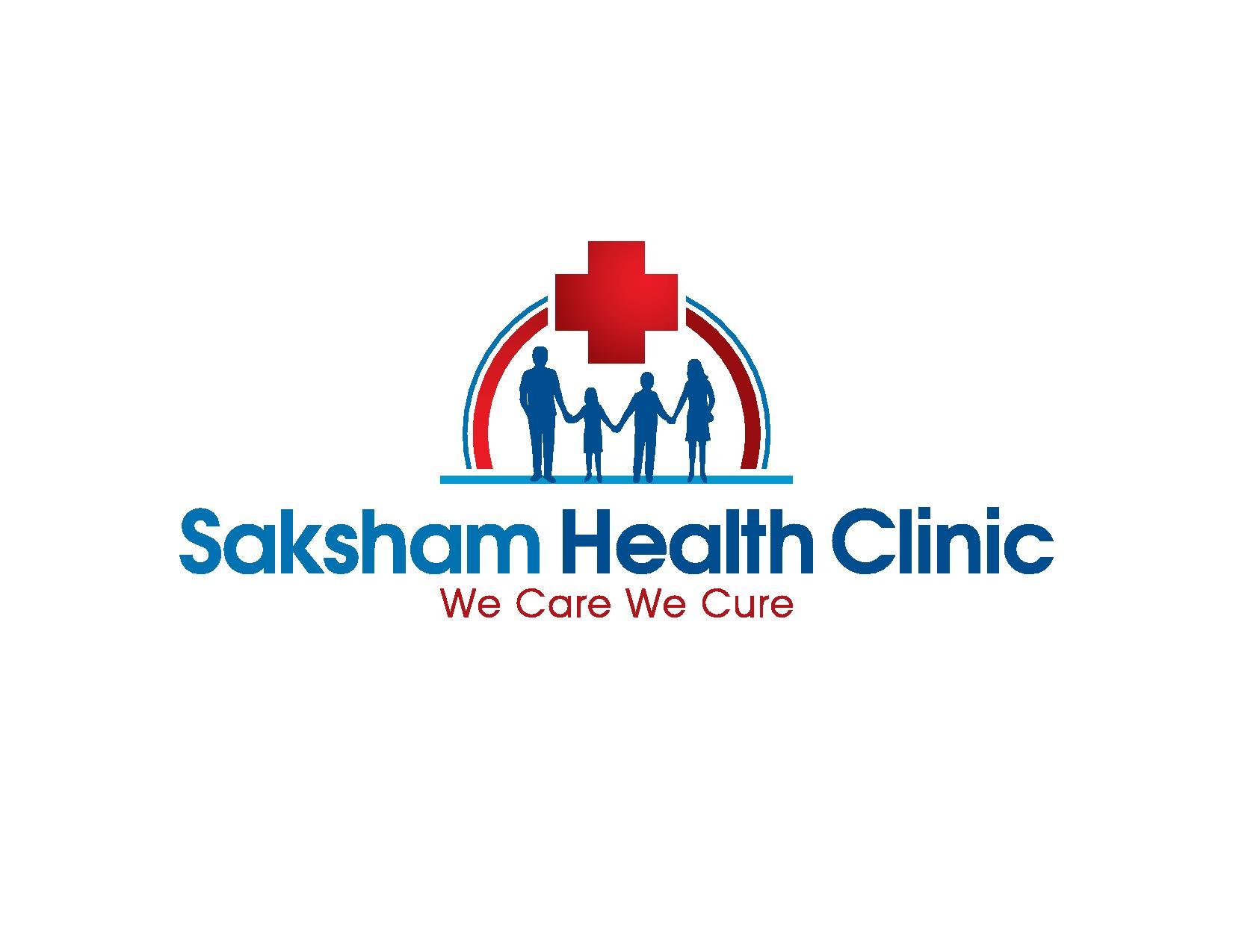 Saksham Health Clinic