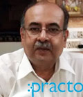 Dr. Rajendra R Mengar - General Physician