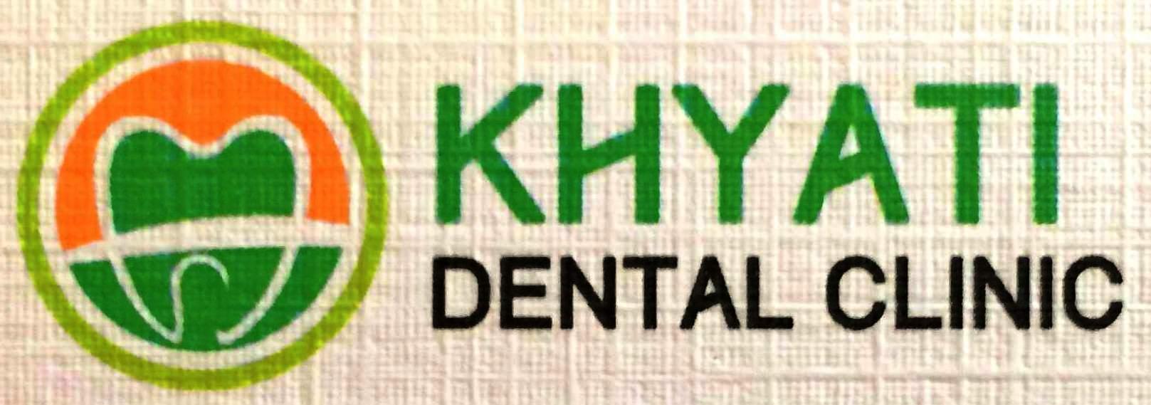 Khyati Dental Clinic