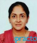 Dr. Karuna Devanga - Dentist