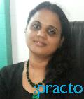 Dr. Laxmi R Chand - Homeopath