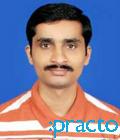 Dr. Kalpesh Khairnar - Ayurveda