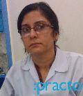 Dr. Shalini Jaisinghani - Dentist