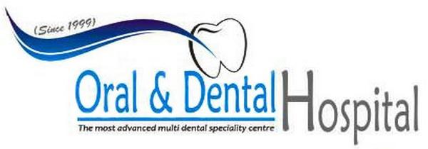Oral & Dental Hospital