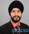 Dr. Ajit Singh Vasan - Dentist