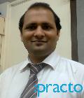 Dr. Bharat Jain