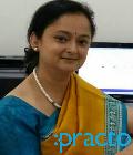 Dr. Vrinda Raikar - Ophthalmologist