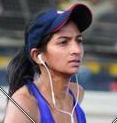 Dr. Jyotsna Patel - Gynecologist/Obstetrician