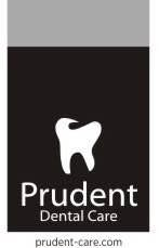 Prudent Dental Care