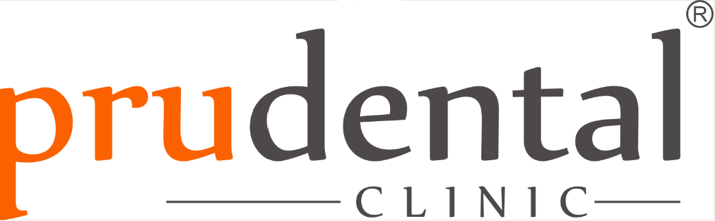 PruDental Clinic